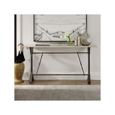 Studio 7H Console Table