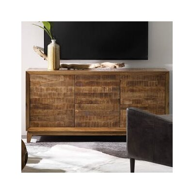64 TV Stand