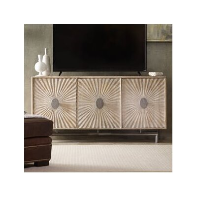 68.5 TV Stand
