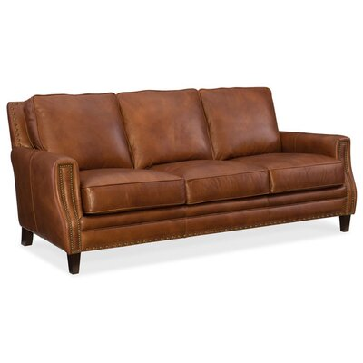 Exton Stationary Sofa