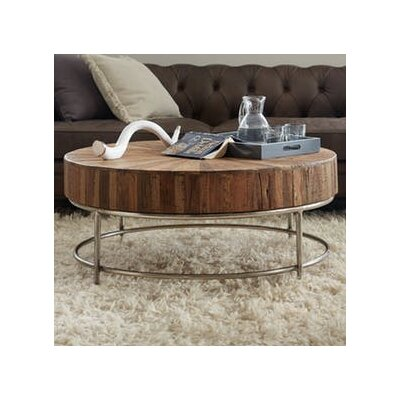 LUsine Coffee Table