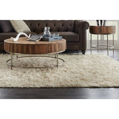 LUsine 2 Piece Coffee Table Set