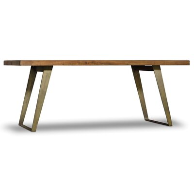 Transcend Dining Table