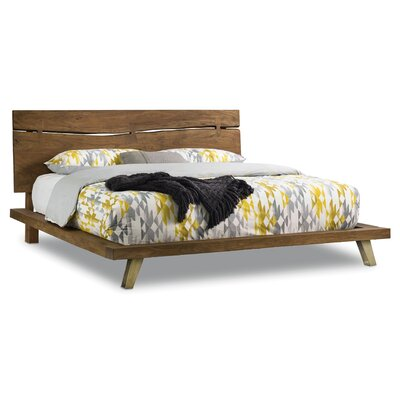 Transcend 6/0 & 6/6 Nature Line Headboard Size: Queen