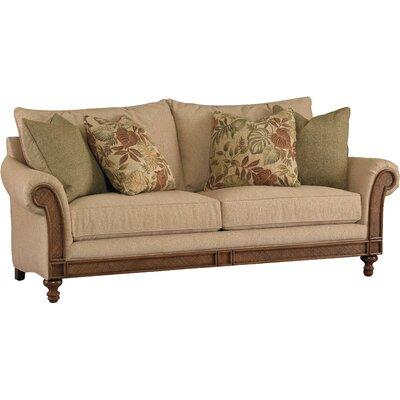Windward Sofa