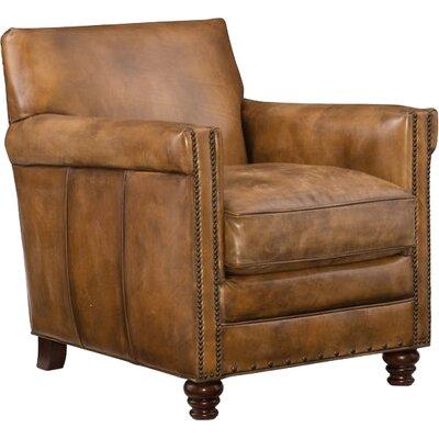 Potter Armchair