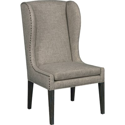 Corsica Upholstered Dining Chair