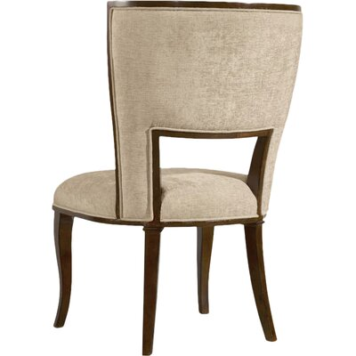 Skyline Upholstered Dining Chair