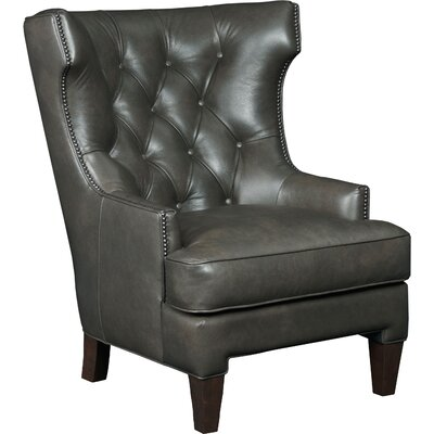 Maximus Ceremony Wingback Chair