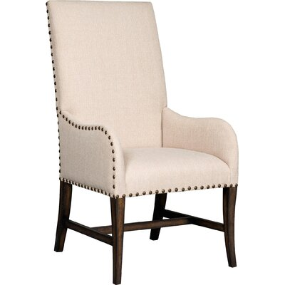Niche Upholstered Dining Chair
