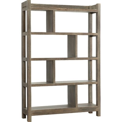 Special Bunching Etagere Bookcase Product Photo