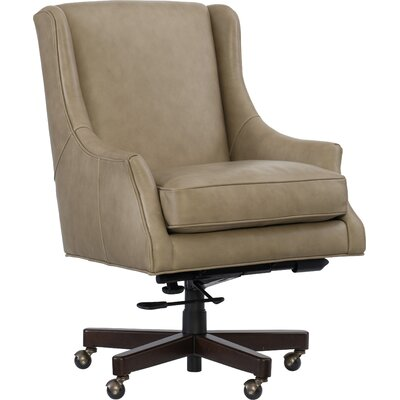 Shelley Executive Chair Product Image 10573