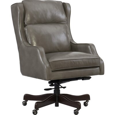 Executive Chair Product Image 9637