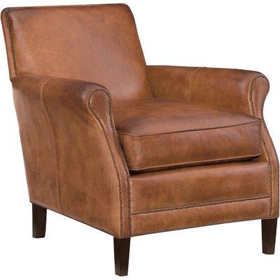 Royce Armchair