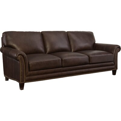 Marriott Sofa