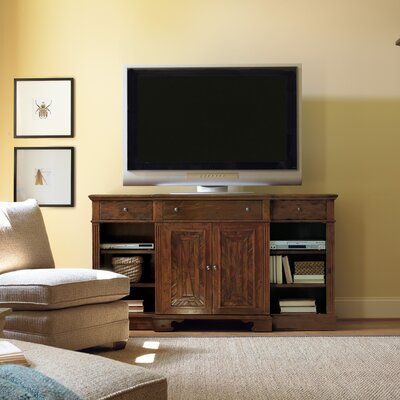 Furniture Entertainment Furniture System Video Entertainment System