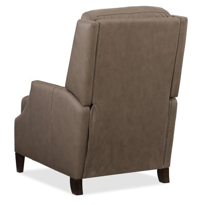 Avery Power No Motion Recliner