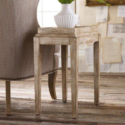 Cheap Hooker Furniture Melange Coralie Accent Table (HKR4549)