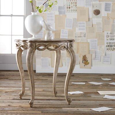 Cheap Hooker Furniture Melange Mirabel Accent Table (HKR4558)