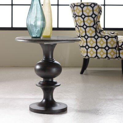 Cheap Hooker Furniture Melange Hadley Pedestal Table (HKR4550)