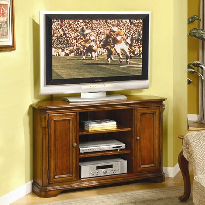 Brookhaven 48 TV Stand
