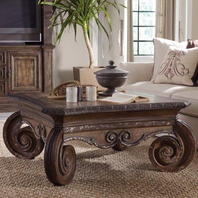 Shaina Coffee Table