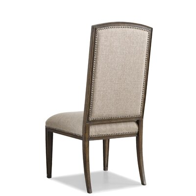 Hooker Furniture Rhapsody Side Chair (Set of 2) at Sears.com
