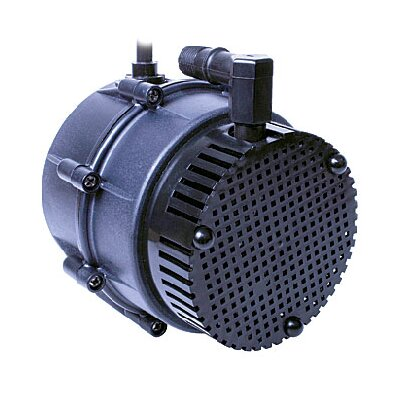 325 GPM Small Submersible Pump