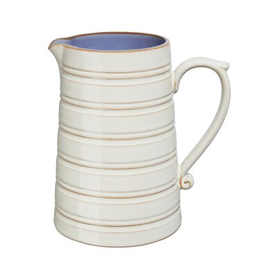 Image of Heritage Fountain 36.8 oz. Pitcher