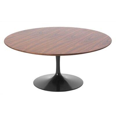 Saarinen Coffee Table Round $2,584 Saarinen Round Coffee