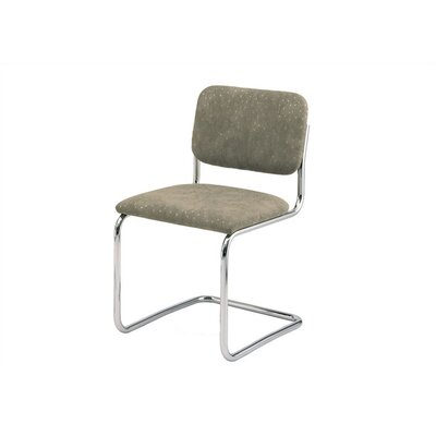 Low Price Knoll  Fully Upholstered Cesca Chair