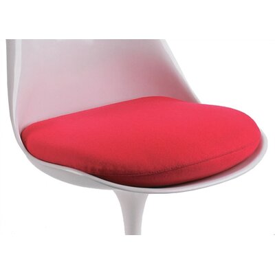 Chair Cushion With Storage Sides Chair Pads Amp Cushions