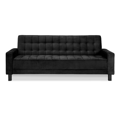 Manhattan Sleeper Sofa