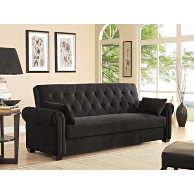 Bari Dream Convertible Sofa