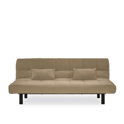 Santa Barbara Convertible Sofa