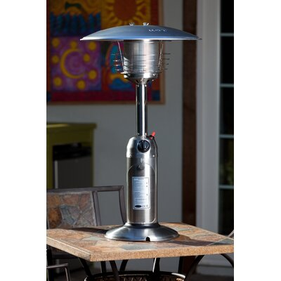 60485 Fire Sense Stainless Steel Commercial Patio Heater  Fire Sense Wall Mounted Electric Patio Heater Amp Reviews Fire  . Fire Sense Patio Heater 61312 Reviews. Home Design Ideas