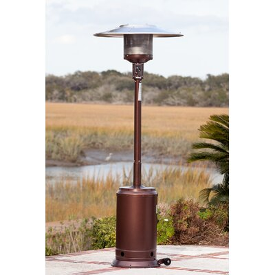 No credit financing Commercial Propane Patio Heater Fin...