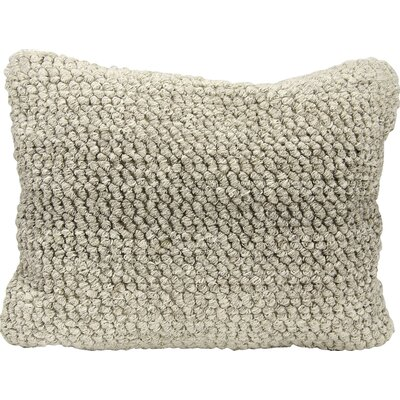 Joseph Abboud Throw Pillow