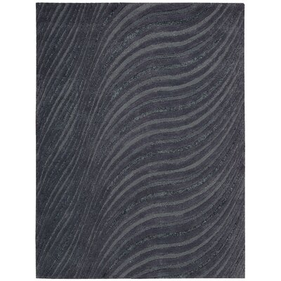 Modelo Rug Rug Size: Rectangle 4 x 6