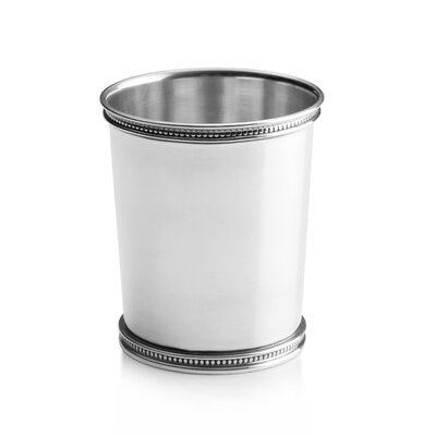 Towle Silversmiths Mint Julep Cup 5100387