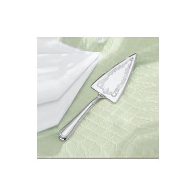 Towle Silversmiths-stainless Steel Beaded Antique Place Knife