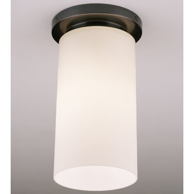 Rico Espinet Nina 1-Light Semi Flush Mount