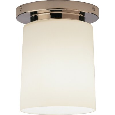 Nina Corta 1-Light Flush Mount