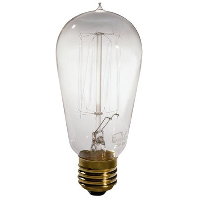 Bulb for Candelabra Fixture (Set of 30)