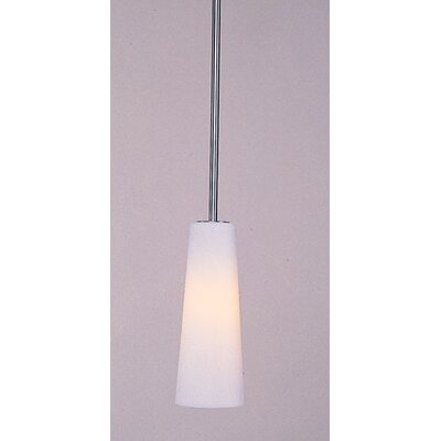 Marina 1-Light Mini Pendant