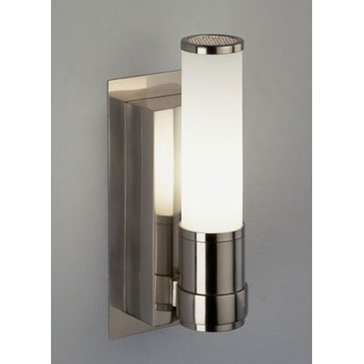 Robert Abbey Iris 1 Light Wall Sconce | Wayfair