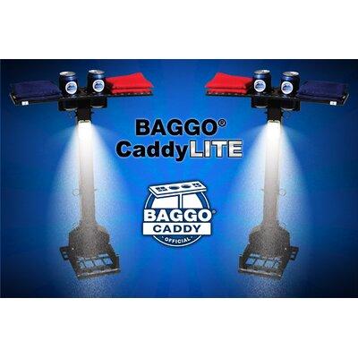Lite Caddy image