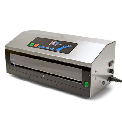 Commercial Vacuum Sealer 32297