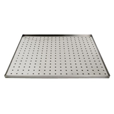 Perforated Dehydrator Drying Tray For D12-d14 And D20