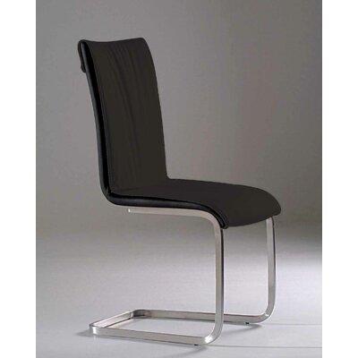 Dorthy Side Chair (Set of 2)